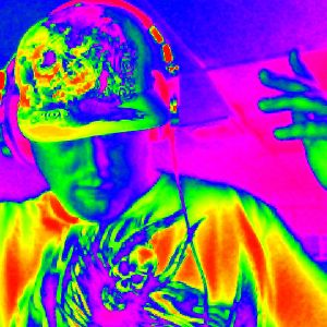 DJ JOAKES ELECTRO SELECTA MIX 8-23-2015