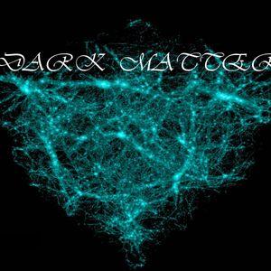 Shone Art - Dark Matter