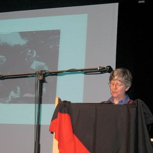 Martha Ackelsburg - anarchist feminist on Mujeres Libres / Free Women of the Spanish Revolution