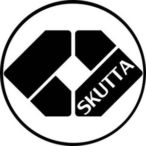 Vykhod Sily Podcast -  Skutta Records Exclusive Guest Mix