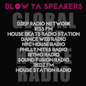 Blow Ya Speakers 2016 Episode 29