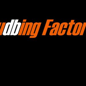 Bashovski - Clubbing Factory (1)