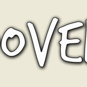 Grooveline - Show 460 - Hour 2 - 20, 22 March 2015