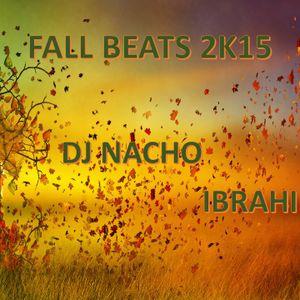 DJ NACHO IBRAHIM - FALL BEATS 2K15