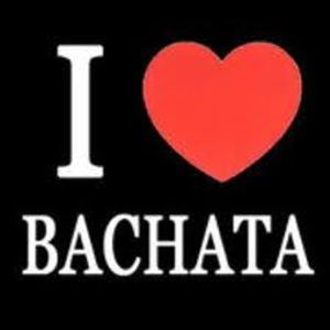 Bachata Mix 2012