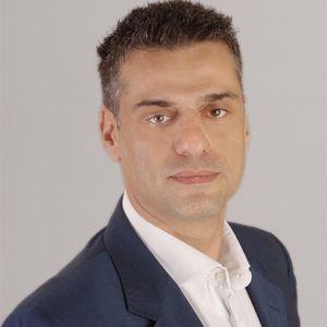 Β.Μαυρίδης-Δήμαρχος Ορεστιάδας 7/11/2014