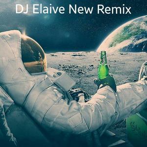 DJ Elaive (Original Remix)