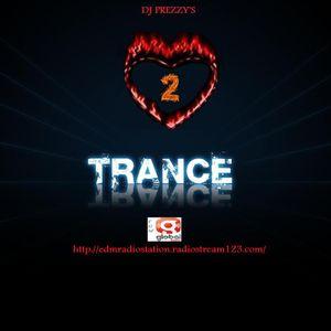 Love2Trance - 001