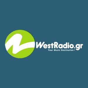 West Radio 5th November 2012