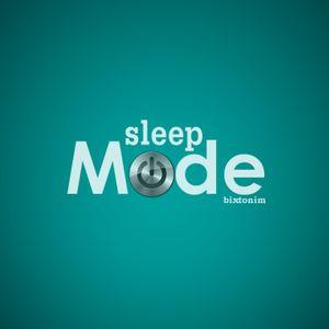 Sleep Mode Ep. 2
