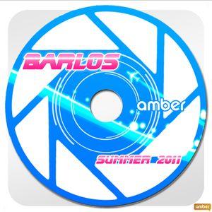 Barlos Summer 2011