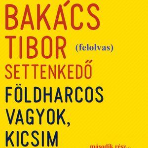 Foldharcos_vagyok_kicsim-masodik_resz_(Sell-action#134_tilos90.3_2013.12.08)