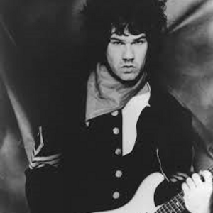Another hour of the Tuesday Rock Show including tracks from GARY MOORE!!!