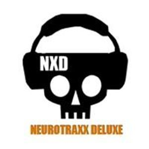 NEUROTRAXX DELUXE Radio Show 06 july 2o11 @ IBIZAGLOBALRADIO hosted by Dj SPAG (Resident - A)