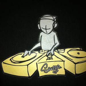 dj timmi b the farewell mix