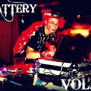 Battery Volume 2