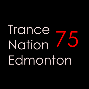 Trance Nation Edmonton 75
