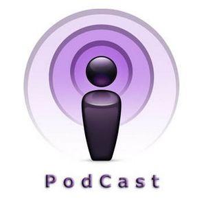 Podcast Alternatieve Muziek Nr.1 Uur 2