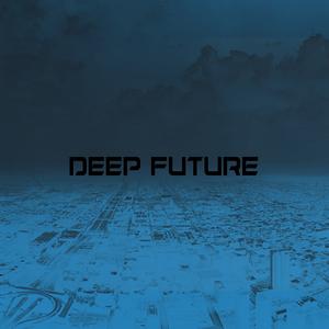 Deep Future Vol. 01