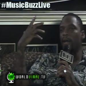 MUSIC BUZZ LIVE: 06/30/16 ~ M1 DEADPREZ