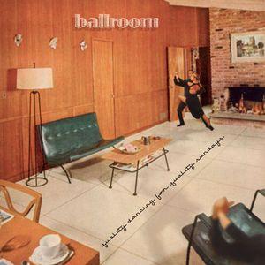 Ballroom mix1