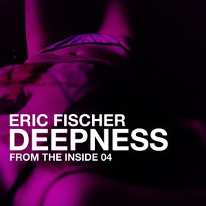 DEEPNESS from the inside 04