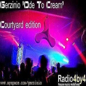 Gerzinio_Ode_to_cream_banging_progressive_anthems