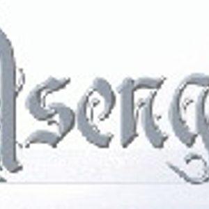 Montag - Asengard