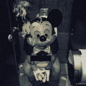 MickeyHighMix