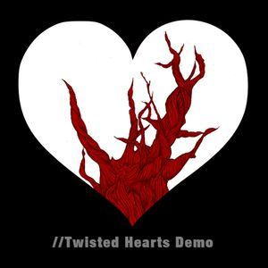 Twisted Hearts Demo