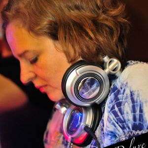 Music from my Heart - The RIVA Boys Mix by DJ Ana S! Deluxe