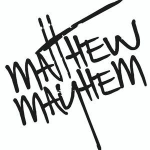 Musically Mayhem Vol 2