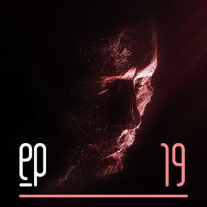Eric Prydz Presents EPIC Radio on Beats 1 EP19