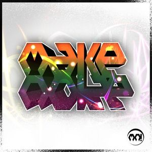 Fuck Yea Mix-MakeNoize