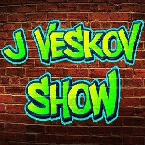 J Veskov Show 001