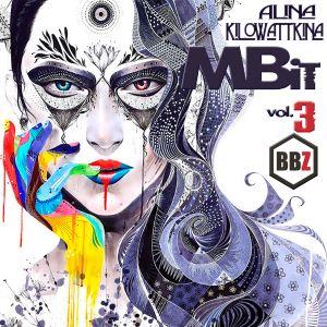 MBit vol.3