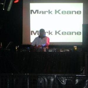 Mark Keane's Oldskool Mix 1