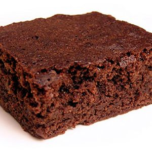 The Alan Donegan Show No 38; WickWock Makes Brownies