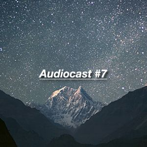 Mytischy - Audiocast #7