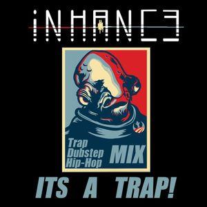 """""""It's A Trap!!"""""""