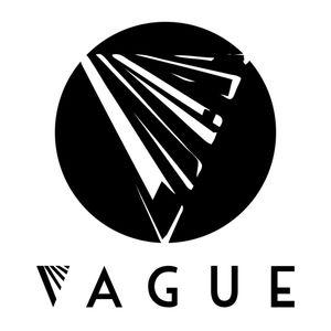 Jon&Leon // Vague Beginnings..