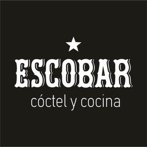 Akis Ballas - Once Upon a Time In Escobar