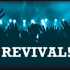 Revival InTheMix By Fabra