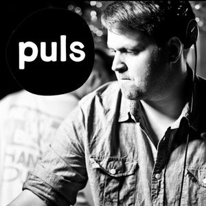DJ Hotsauce Radio Mix for PULS (March 2015)