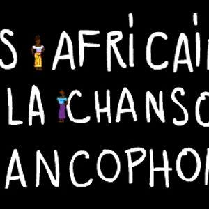 Conexión Francófona 21-04-2014 - Especial: África