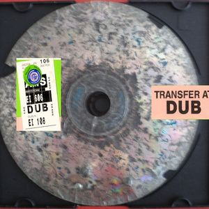Wreck DUBiotic SUBversion 1134