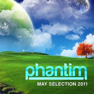 phantim - May 2011