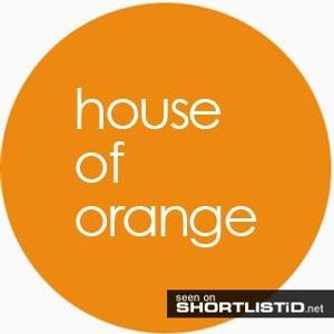 House Of Orange Mix