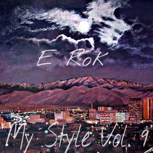 My Style Vol. 9