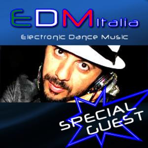 DANCE - Special Guest Provenzano Dj